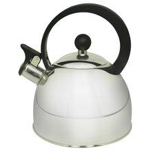 2.1 Qt. Whistling Tea Kettle