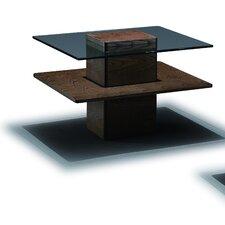 Dora End Table
