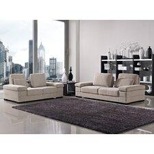 Capri Living Room Collection