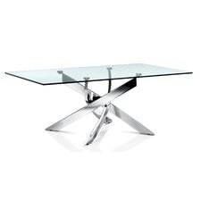 Fabio Coffee Table