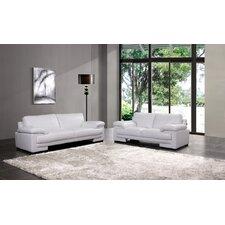 Marlene Living Room Collection