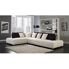 Almira Sectional