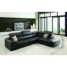 Deon Sectional