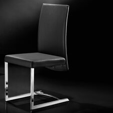 Fabio Parsons Chair (Set of 2)