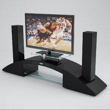Neo TV Stand