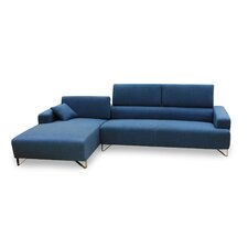Marina Sectional