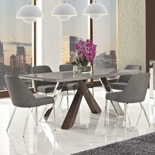 Vanda Dining Table