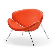 Spike Lounge Chair