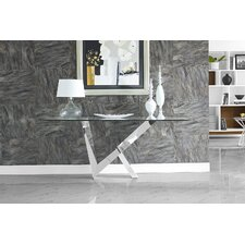 Sirius Console Table