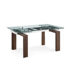 Alfonso Extendable Dining Table