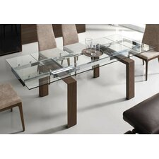 Alfonso 7 Piece Dining Set