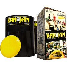 5 Piece Kan Jam Game Set