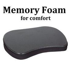 Sofia + Sam Mini Memory Foam Lap Desk