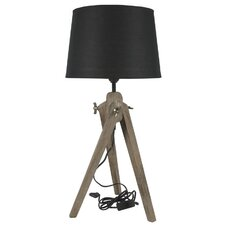 65cm Table Lamp