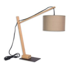55cm Table Lamp