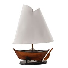 Boat 54cm Table Lamp