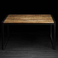 Delia Dining Table