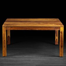 Romy Dining Table