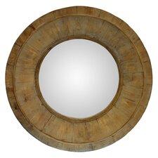 Oakley Wall Mirror
