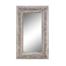 Samira Floor Mirror