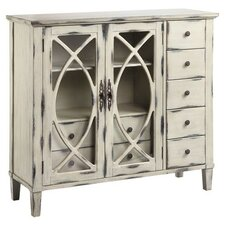 Briley 7 Drawer Chest