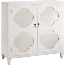 Juliette Accent Cabinet
