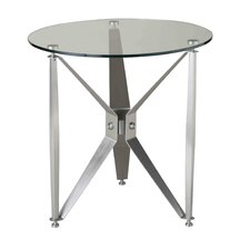 Holden End Table