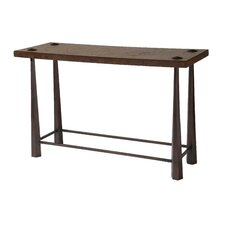 Lisbon Console Table