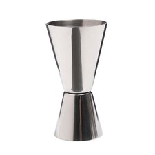 Bar Craft Spirit Measure Cup