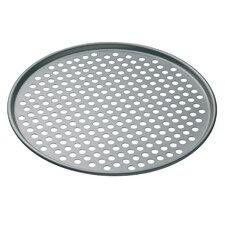Master Class Bakeware Non-Stick Pizza Baking Pan