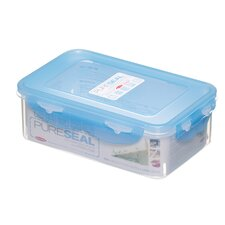 Pure Seal 1L Storage Container