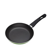 Ecolution Induction Compatible Non-Stick Frying Pan