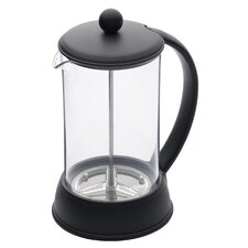 Le'Xpress Coffee Maker