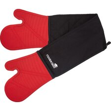 Master Class Double Oven Glove