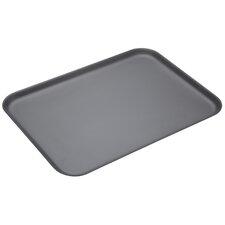 Master Class Non-Stick Hard Anodised Baking Tray