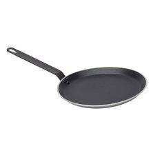 Master Class 25cm Non-Stick Crepe Pan