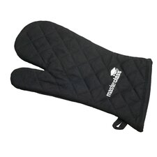 Master Class Oven Glove