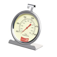 Master Class Oven Dial Thermometer