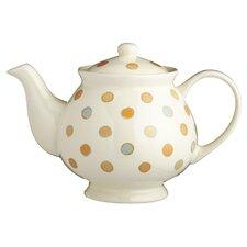 Classic 1.4L Ceramic Teapot
