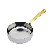 Master Class Non-Stick Saute Pan