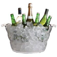 Bar Craft Mix It Drinks Cooler
