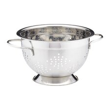 Master Class Deluxe Two Handled Colander