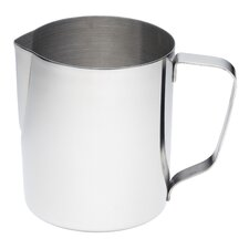 800 ml. Milk Jug