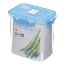 Pure Seal 1.6L Rectangular Storage Container