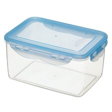 Pure Seal 2.4L Rectangular Storage Container