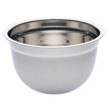 Deluxe Stainless Steel 27cm Bowl