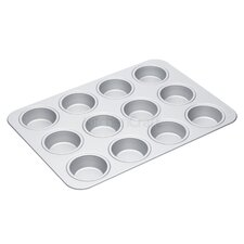 Master Class Non-Stick 12 Cup Muffin Pan