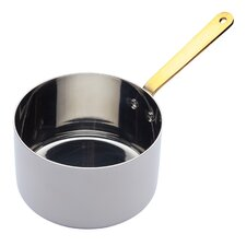 Stainless Steel Mini Sauce Pan
