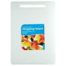 Polyethylene Chopping Board