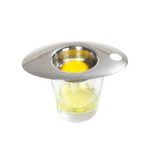 Deluxe Egg Separator